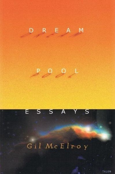 dream pool essays In 1086 chinese scholar and scientist of the song dynasty shen kua (shen gua) wrote dream pool essays while virtually isolated on his lavish garden estate near modern-day zhenjiang, in the.