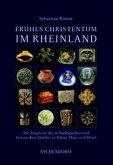 Frühes Christentum im Rheinland