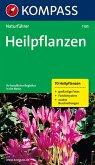 Naturführer Heilpflanzen
