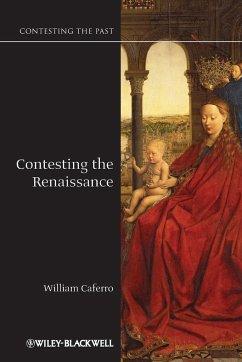 Contesting Renaissance - Caferro