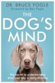 The Dog's Mind