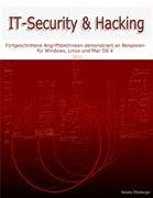 IT-Security & Hacking