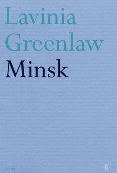 Minsk - Greenlaw, Lavinia