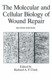 The Molecular and Cellular Biology of Wound Repair