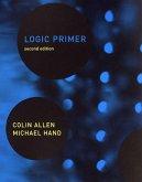 Logic Primer, second edition
