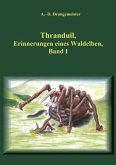Thranduil