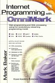 Internet Programming with OmniMark