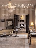 Classic English Design and Antiques