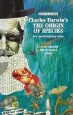 Charles Darwins the Origin of Species