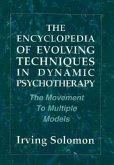 Encyclopedia Evolving Techniqu