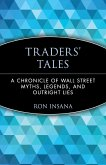 Traders Tales P