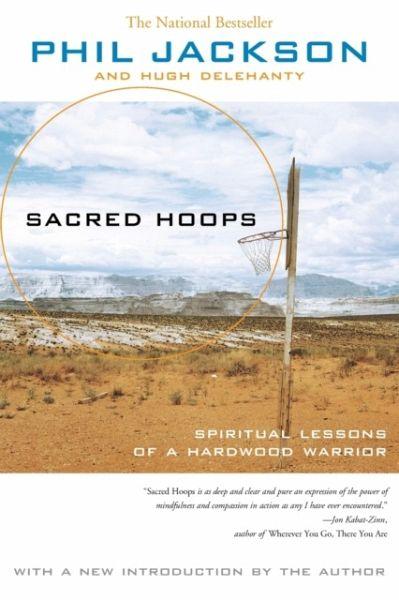 sacred hoops spiritual lessons of a hardwood warrior pdf