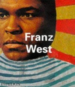 Franz West - Fleck, Robert