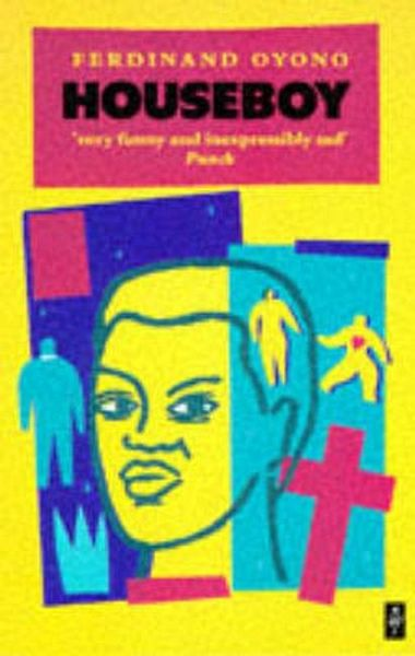 the concubine by elechi amadi pdf book download