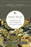 Inner Work