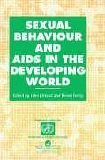 politics in the developing world burnell pdf download