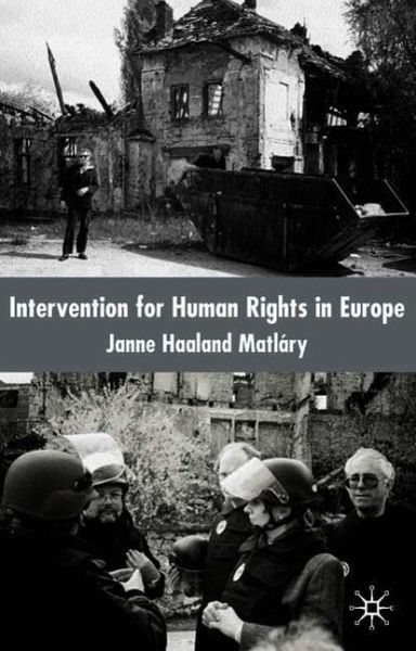 human rights and intervention in the 74 human rights, humanitarian intervention, international politics and, us foreign policy a feminist normative analysis of the libyan intervention.