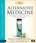 Alternative Medicine