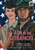 El D-A de Los Veteranos (Veterans Day)
