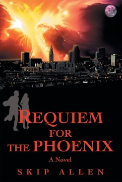 Requiem for the Phoenix