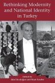 Rethinking Modernity and National Identity in Turkey