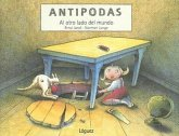 Antipodas: Al Otro Lado del Mundo