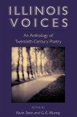 Illinois Voices: An Anthology of Twentieth-Century Poetry