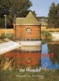 Rothenburgsort / Veddel im Wandel in alten und neuen Bildern