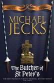 The Butcher of St. Peter's