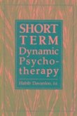 Short-Term Dynamic Psychotherapy