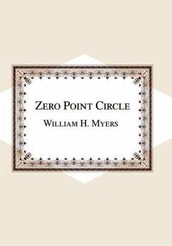 Zero Point Circle