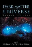 Dark Matter in the Universe (Second Edition) - 4th Jerusalem Winter School for Theoretical Physics Lectures