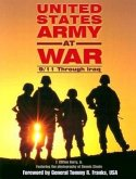 U.S. Army at War: Winning in Afghanistan and Iraq