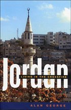 Jordan: Living in the Crossfire (Special and 1985/Chicago Bears/20 Annivers)