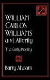 William Carlos Williams and Alterity