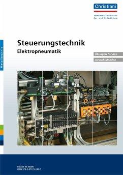 Steuerungstechnik Elektropneumatik