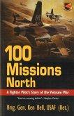 100 Missions North