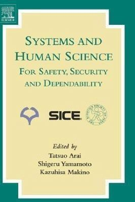Essay about space for human safety and security