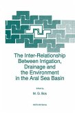 The Inter-Relationship Between Irrigation, Drainage and the Environment in the Aral Sea Basin