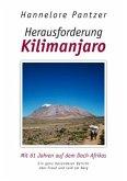 Herausforderung Kilimanjaro