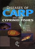 Diseases of Carp and Other Cyprinid Fishes