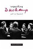 Unpacking Duchamp
