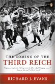 The Coming of the Third Reich