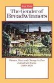 The Gender of Breadwinners