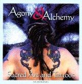 Agony & Alchemy: Sacred Art and Tattoos