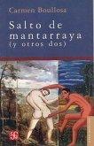 Salto de Mantarraya y Otros DOS