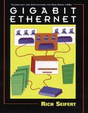 Gigabit Ethernet Technology & Applications for Hith-Speed LANs