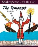 Tempest: Shakespeare Can Be Fun