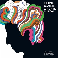 Milton Glaser: Graphic Design: Graphic Design