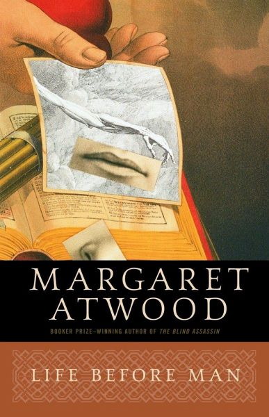 an introduction to the life of margaret atwood Introduction: the handmaid's tale by margaret atwood, review the handmaid's tale by margaret atwood, which was published in 1985 it is a dystopian novel which reminded me of george orwell's 1984.
